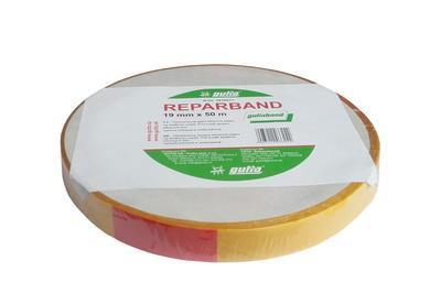 Oboustranná lepící páska Reparband 19mmx50m