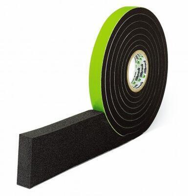 Komprimační páska illmod Max  TP602 5-15x15mm, 4,5m - 1