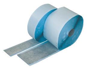AIRSTOP PLASTO páska z plastické hmoty 150mmx25m