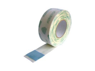 Lepící páska AIRSTOP FLEX 75mmx25m