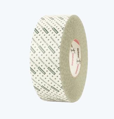 Parotěsná páska PAP PROFI 100mmx40m