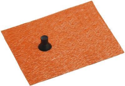 Střešní manžeta RoofSEAL GD21 průchod 15-22mm, cihlová - 2