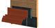 Omega WD protivětrná folie  (75m2) - 2/2
