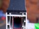 Komprimační páska TP652 illmod Trio+ 6-22x58mm /S/ - 3/4