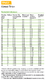 Komprimační páska TP652 illmod Trio+ 8-33x88mm /M/ - 3/6