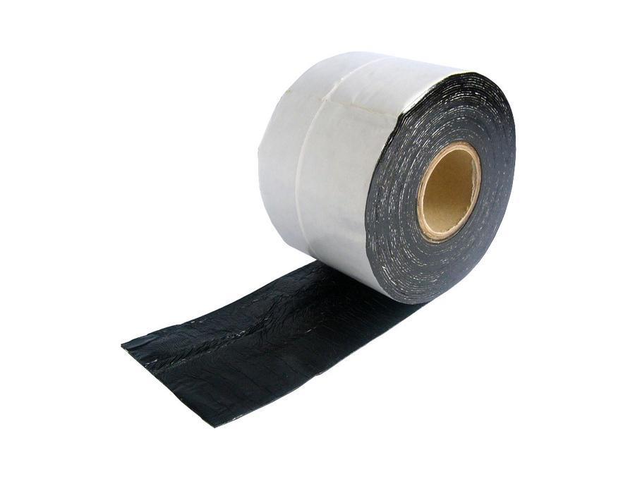 OMEGA těsnící páska 100mmx10m
