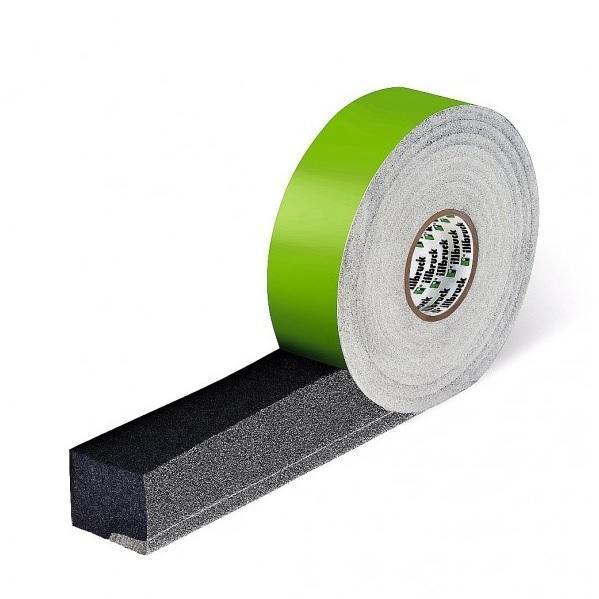 Komprimační páska TP652 illmod Trio+ 8-33x77mm /M/