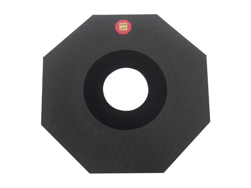 Manžeta pro trubku průměr 60-90mm